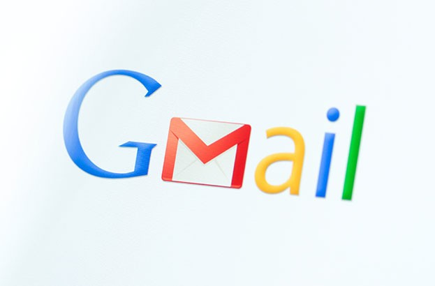 Stealthy malware uses Gmail drafts to steal data