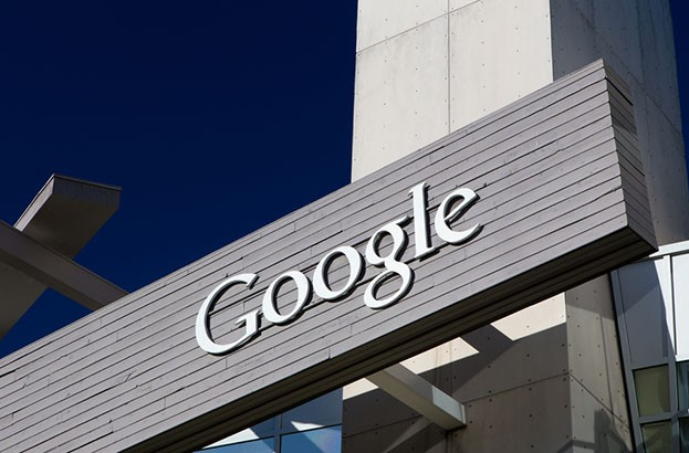 Google faced with $100m legal action over naked celebrity photos