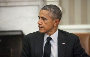 Obama seeks power to tackle botnets