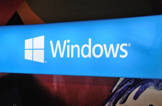 Windows 10 to tighten security with prominent 2FA