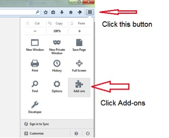 How to make sure Adobe Flash is up‑to‑date and enabling it