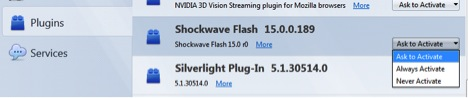flash 7  - flash 7 - How to update Adobe Flash Player