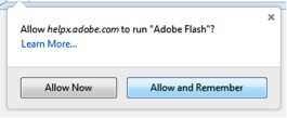 flash 9  - flash 9 - How to update Adobe Flash Player