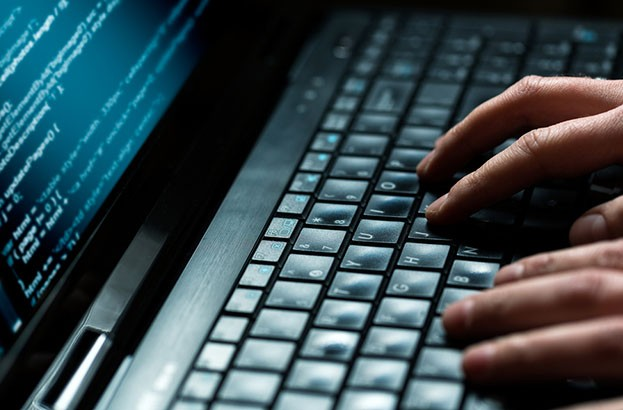 Future malware might offer real functions to avoid detection