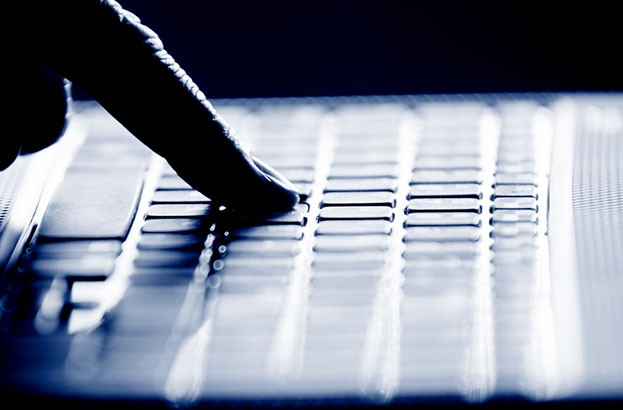 16% of British adults hit by cyber attacks
