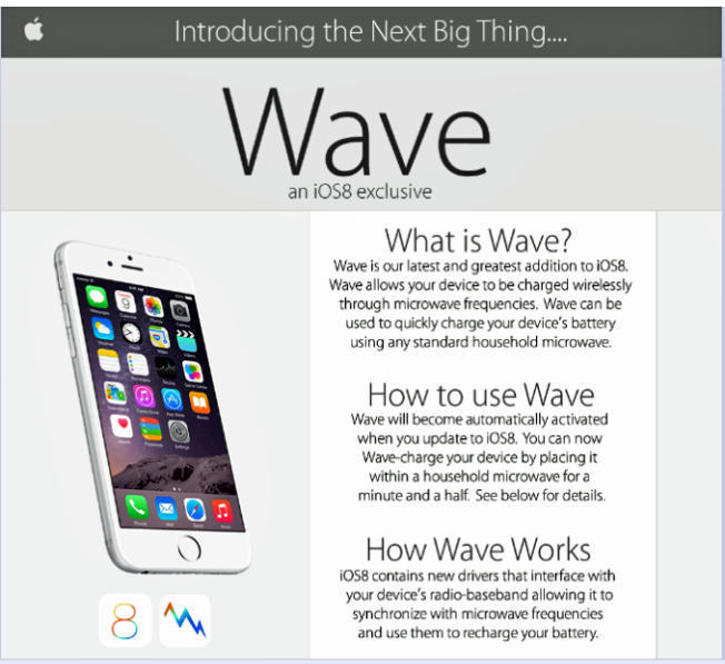 wave_iphone