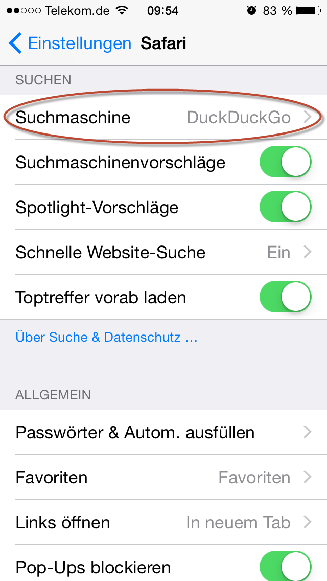 iOS8_DuckDuckGo