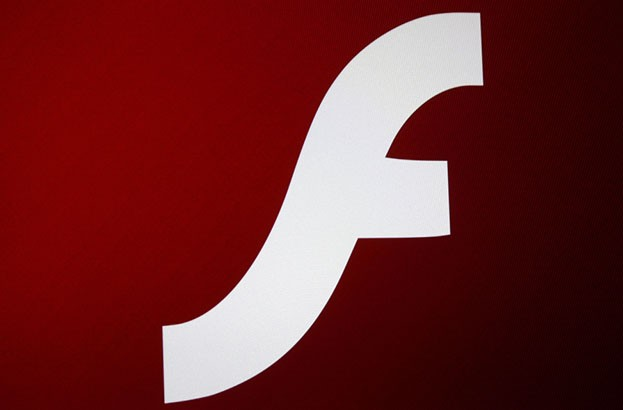 How to make sure Adobe Flash is up-to-date and enabling it on-demand