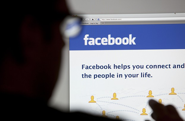 "New Facebook scam promises ""shocking video,"" but contains only malware"