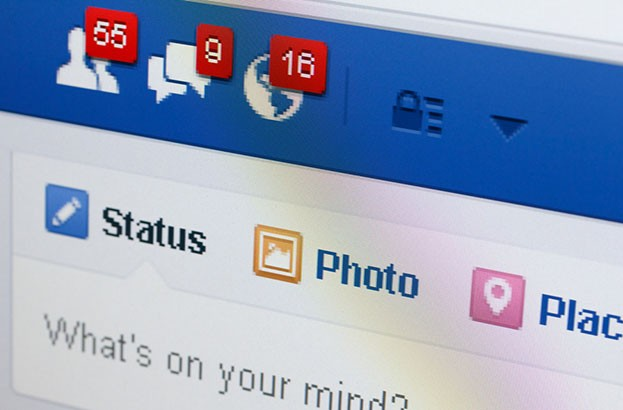 Facebook, Instagram and Tinder hit by outages, but deny cyberattack