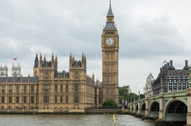Global cybersecurity skills shortage incoming, committee warns Britain's House of Lords