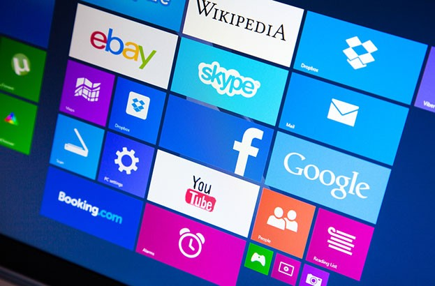 Google reveals Windows 8.1 security exploit after 90 day period elapses