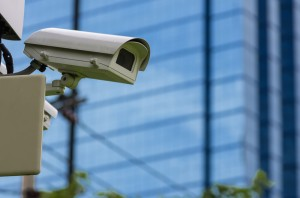 Website reveals 73,000 unprotected security cameras with default passwords