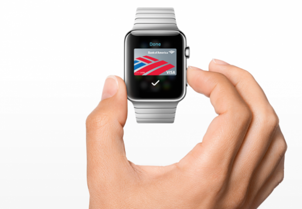 Apple Pay and security – what you need to know