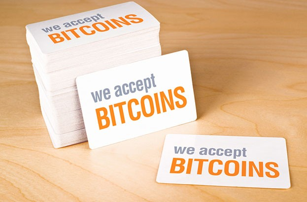 Bitcoin hack can reveal IP addresses of anonymous transactions