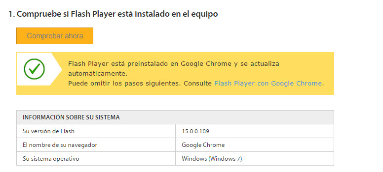 flash_chrome