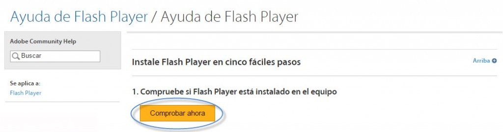 flash_player_instalado
