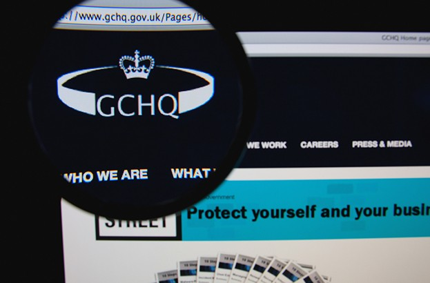 UK government amends hacking laws to give intelligence service immunity