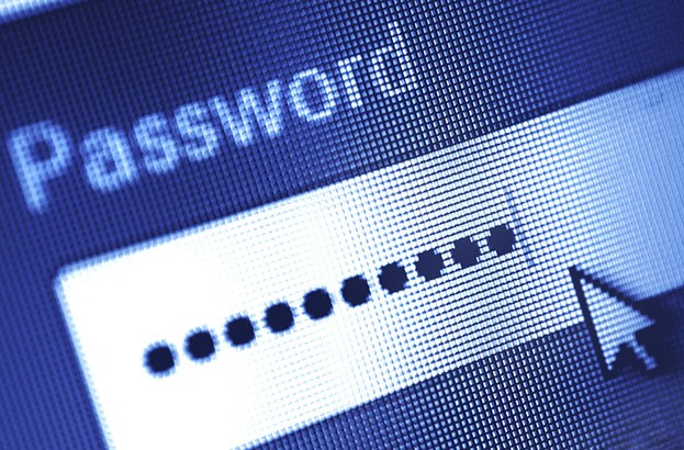 'Citadel' trojan attacking password managers