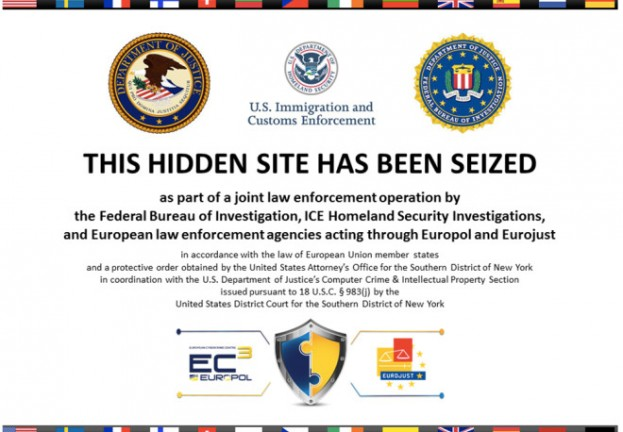 silk_road_fbi-623x432