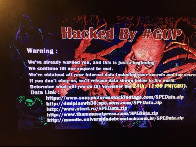 sony_hack_gop