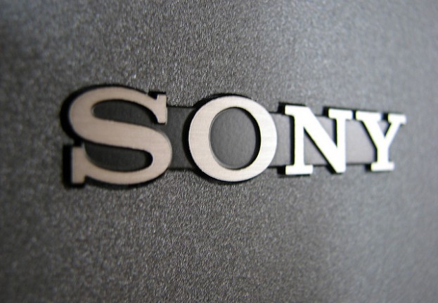 Intrusión a Sony Pictures y supuesta fuga de datos confidenciales