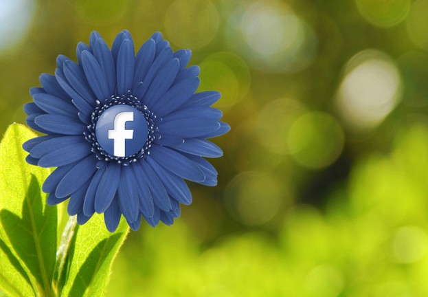 Change your Facebook account settings for better privacy and security