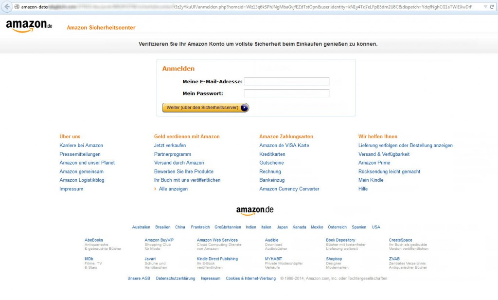 Amazon_Phishing_1