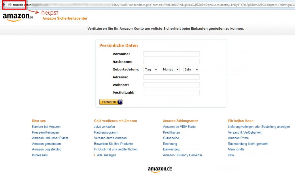 Amazon_Phishing_2