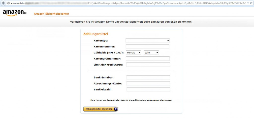 Amazon_Phishing_3