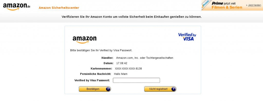 Amazon_Phishing_5