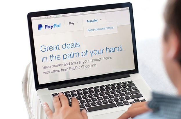 PayPal bug bounty catches account-hijacking vulnerability