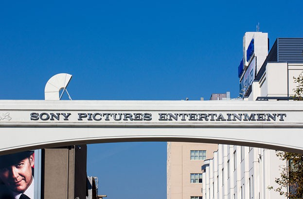 Sony Pictures hacking traced to Thai hotel as North Korea denies involvement