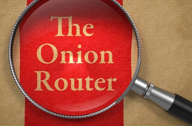 Tor Network warns of potential attack