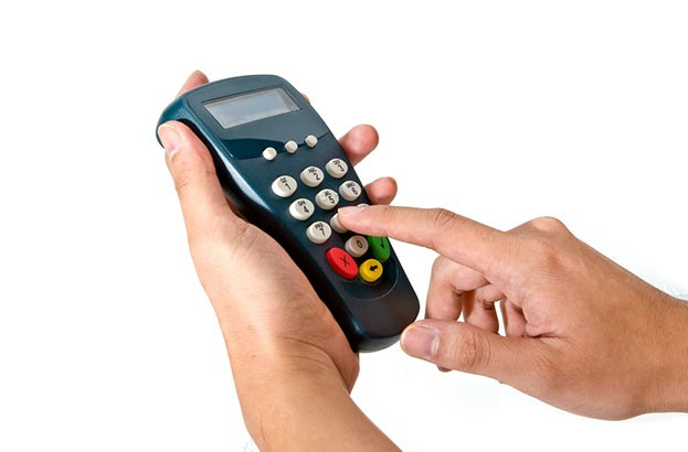 Hypercom payment terminals bricked… but not by malware