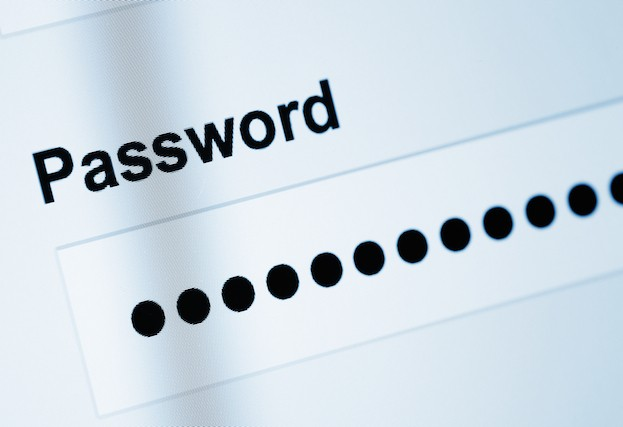 Researchers design 'decoy password' system to fool hackers