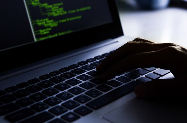 UK Office of Communications reveals nature of recent cyberattacks