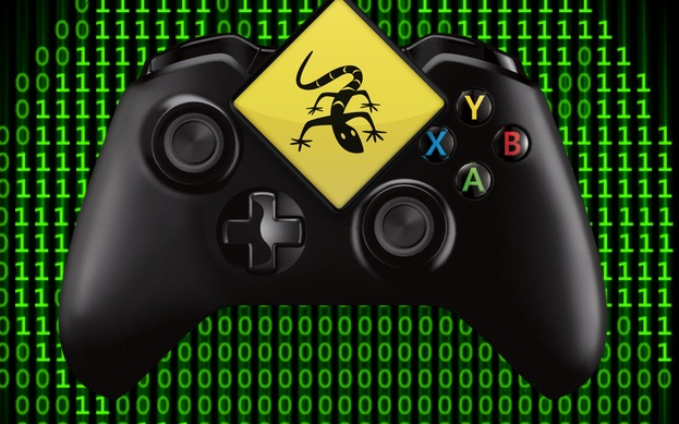 "XBox and PSN attacks were ""marketing scheme"" for Lizard Squad's DDoS service"