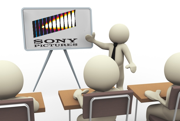 The Sony Pictures Hack: 5 short sharp lessons we all can learn