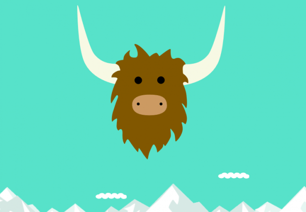Yik Yak – what security‑conscious users need to know