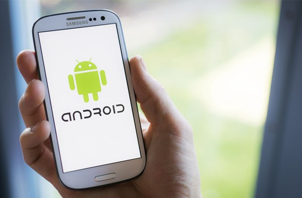 Android Wi‑Fi Direct bug means hackers can reboot your device