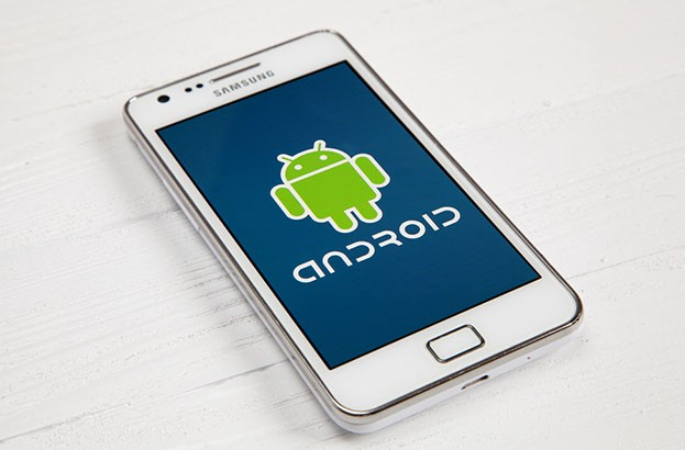 'Critical Security Updates' cancelled for 939 million Android users