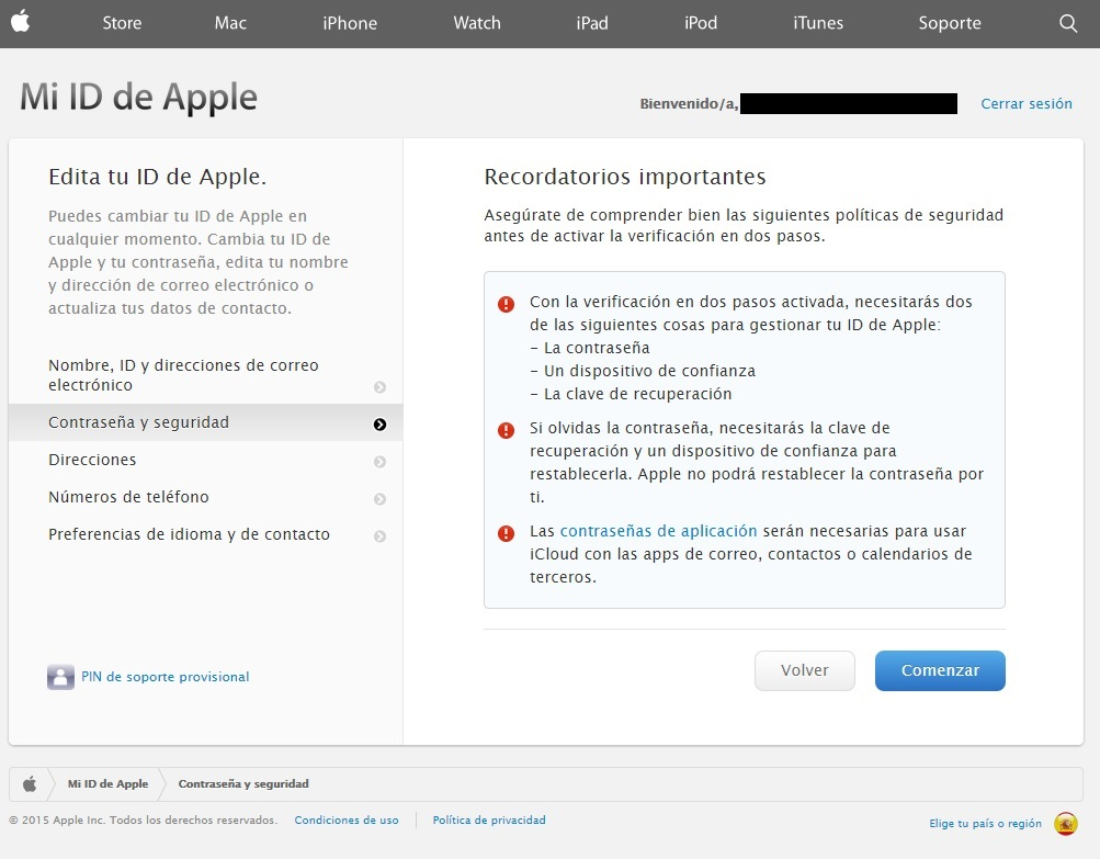 AppleID5