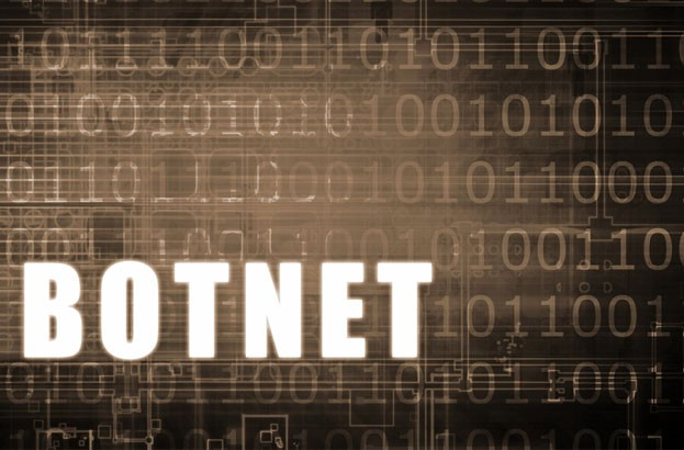 Nine bad botnets and the damage they did
