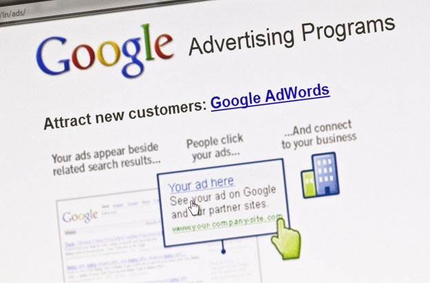 Google puts a stop to Adsense malvertising campaign