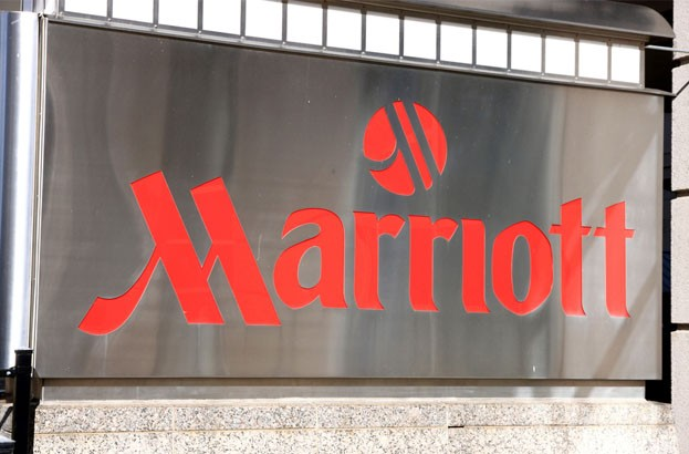 Marriott fixes Android app exploit that could expose personal data