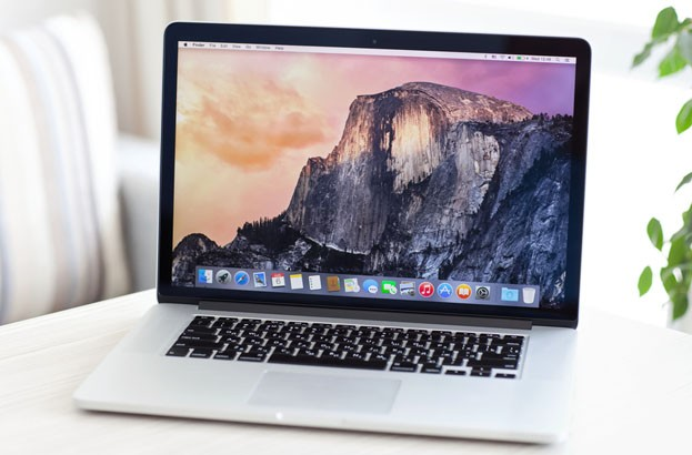Google reveals trio of security vulnerabilities in OS X