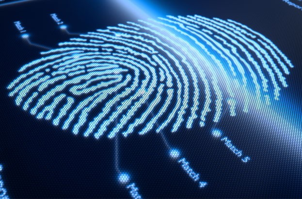 US military explores 'cognitive fingerprints' as alternative to passwords