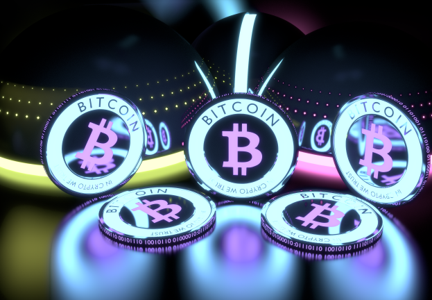 Police close in on Bitcoin fraudsters who stole $370m in Mt Gox collapse