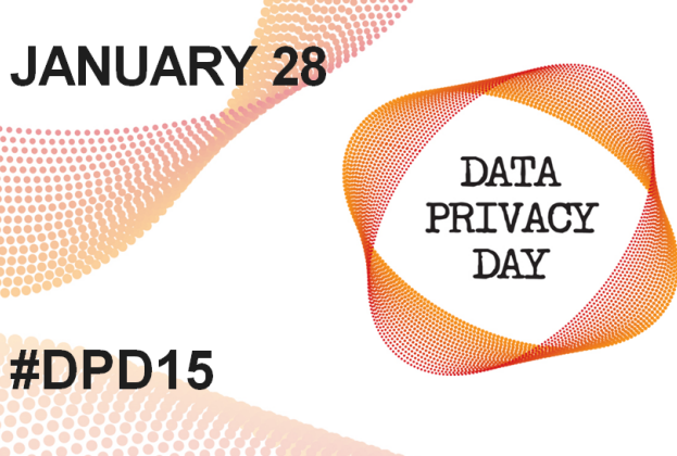 Data Privacy Day 2015: Respecting privacy, safeguarding data, enabling trust